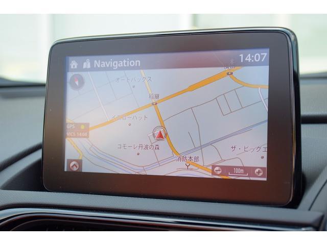 レッド・トップ 茶本革シート BOSE メーカーSDナビ フルセグ バックカメラ ドライブレコーダー DVDビデオ シートヒーター AUTO EXEローダウンスプリング BSM 特別仕様車 パドルシフト ETC(24枚目)