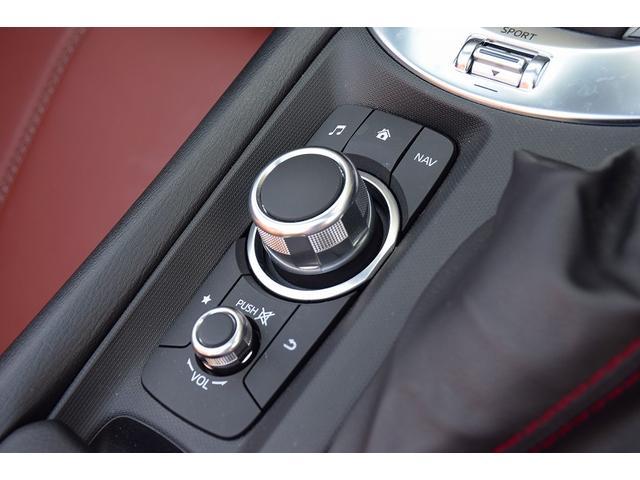 レッド・トップ 茶本革シート BOSE メーカーSDナビ フルセグ バックカメラ ドライブレコーダー DVDビデオ シートヒーター AUTO EXEローダウンスプリング BSM 特別仕様車 パドルシフト ETC(29枚目)