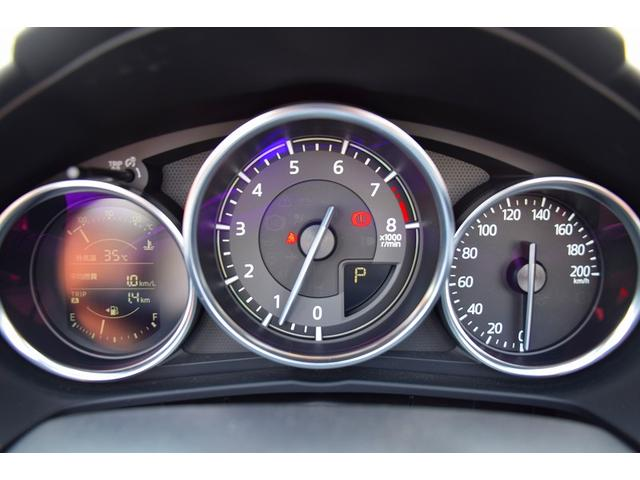 レッド・トップ 茶本革シート BOSE メーカーSDナビ フルセグ バックカメラ ドライブレコーダー DVDビデオ シートヒーター AUTO EXEローダウンスプリング BSM 特別仕様車 パドルシフト ETC(35枚目)