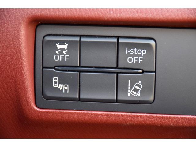 レッド・トップ 茶本革シート BOSE メーカーSDナビ フルセグ バックカメラ ドライブレコーダー DVDビデオ シートヒーター AUTO EXEローダウンスプリング BSM 特別仕様車 パドルシフト ETC(36枚目)