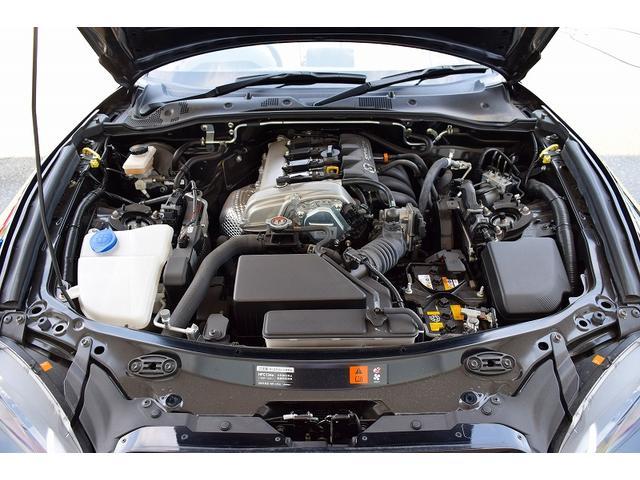 レッド・トップ 茶本革シート BOSE メーカーSDナビ フルセグ バックカメラ ドライブレコーダー DVDビデオ シートヒーター AUTO EXEローダウンスプリング BSM 特別仕様車 パドルシフト ETC(38枚目)