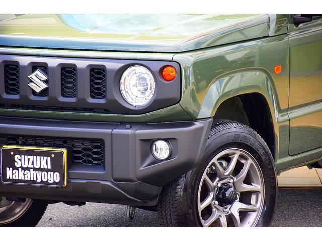 XC セーフティサポート  DSBS クルーズコントロール シートヒーター LEDヘッドランプ パートタイム4WD プッシュスタート スマートキー 純正16インチアルミ(12枚目)