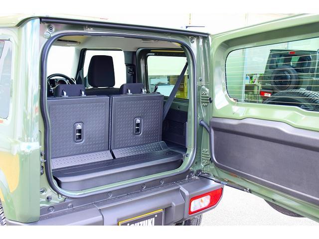 XC セーフティサポート  DSBS クルーズコントロール シートヒーター LEDヘッドランプ パートタイム4WD プッシュスタート スマートキー 純正16インチアルミ(16枚目)
