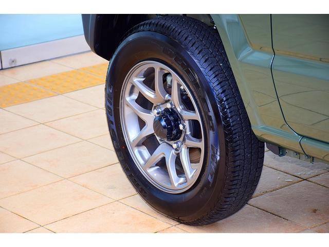 XC セーフティサポート  DSBS クルーズコントロール シートヒーター LEDヘッドランプ パートタイム4WD プッシュスタート スマートキー 純正16インチアルミ(19枚目)