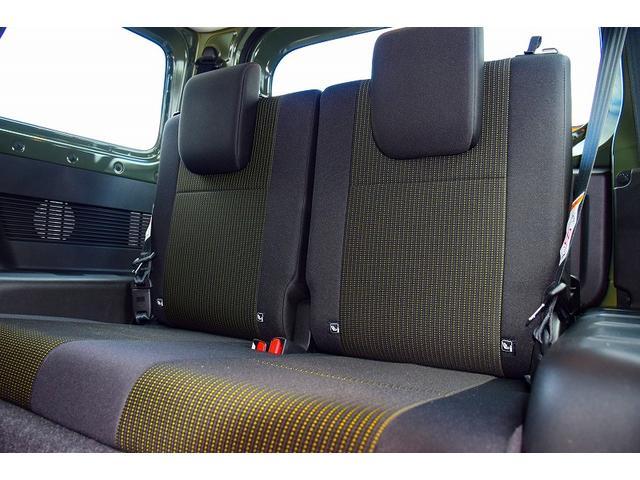 XC セーフティサポート  DSBS クルーズコントロール シートヒーター LEDヘッドランプ パートタイム4WD プッシュスタート スマートキー 純正16インチアルミ(25枚目)