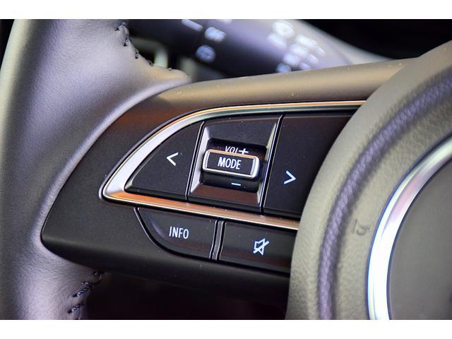 XC セーフティサポート  DSBS クルーズコントロール シートヒーター LEDヘッドランプ パートタイム4WD プッシュスタート スマートキー 純正16インチアルミ(27枚目)