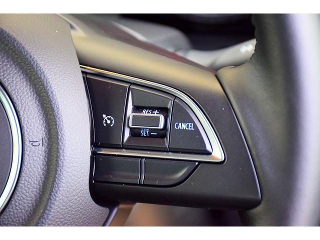 XC セーフティサポート  DSBS クルーズコントロール シートヒーター LEDヘッドランプ パートタイム4WD プッシュスタート スマートキー 純正16インチアルミ(28枚目)