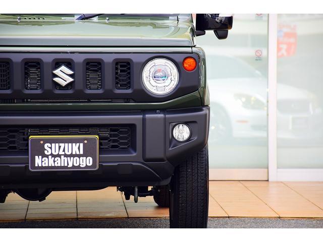 XC セーフティサポート  DSBS クルーズコントロール シートヒーター LEDヘッドランプ パートタイム4WD プッシュスタート スマートキー 純正16インチアルミ(38枚目)