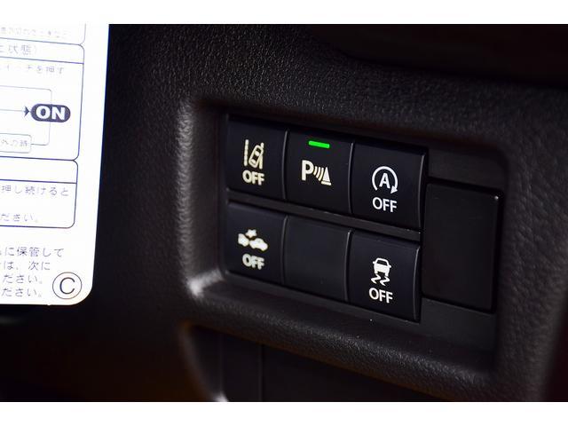 Jスタイルターボ 届出済未使用車 ターボ車 全方位モニター付ナビゲーション スズキセーフティサポート 2トーン 特別仕様車 専用シート LEDヘッドライト オートマチックハイビーム シートヒーター ルーフレール(25枚目)