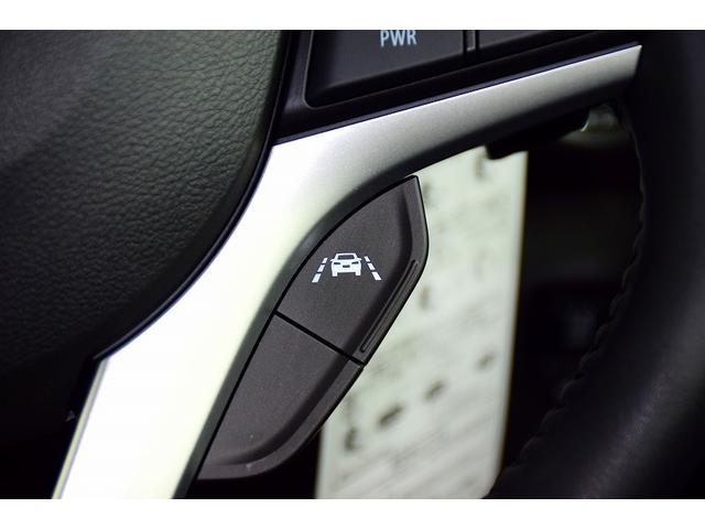 Jスタイルターボ 届出済未使用車 ターボ車 全方位モニター付ナビゲーション スズキセーフティサポート 2トーン 特別仕様車 専用シート LEDヘッドライト オートマチックハイビーム シートヒーター ルーフレール(27枚目)