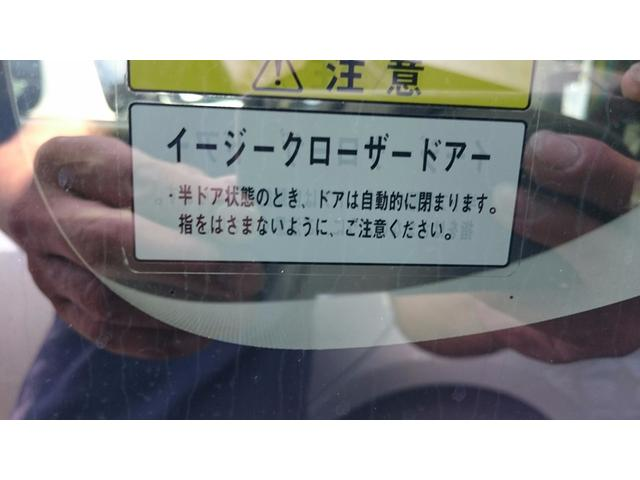 ダイハツ タント Xスペシャル  CVT 禁煙車 ETC キーレス