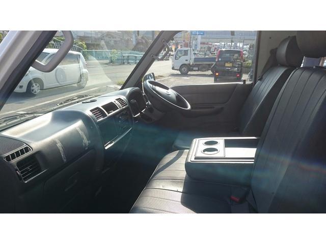 日産 バネットバン DX フルフラット エアバッグ パワーウィンドウ