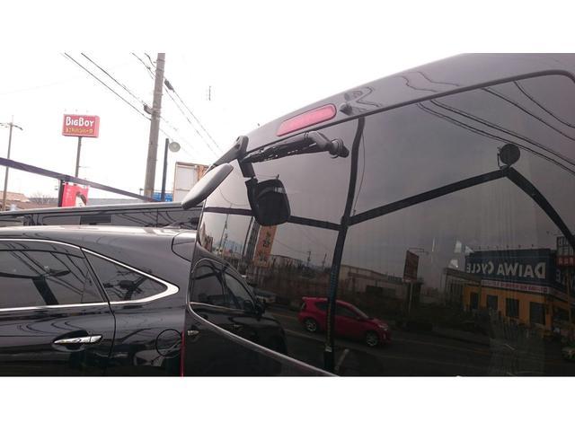 トヨタ レジアスエースバン ロングスーパーGL ワンオーナー ETC 100V電源