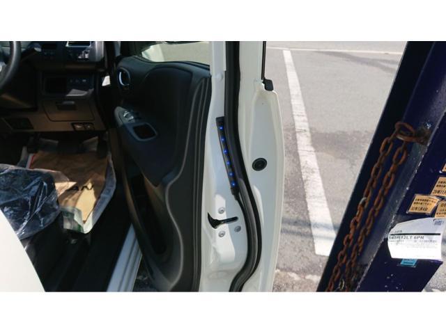 日産 セレナ ハイウェイスターG S-ハイブリッド両側電動 NVTVカメラ