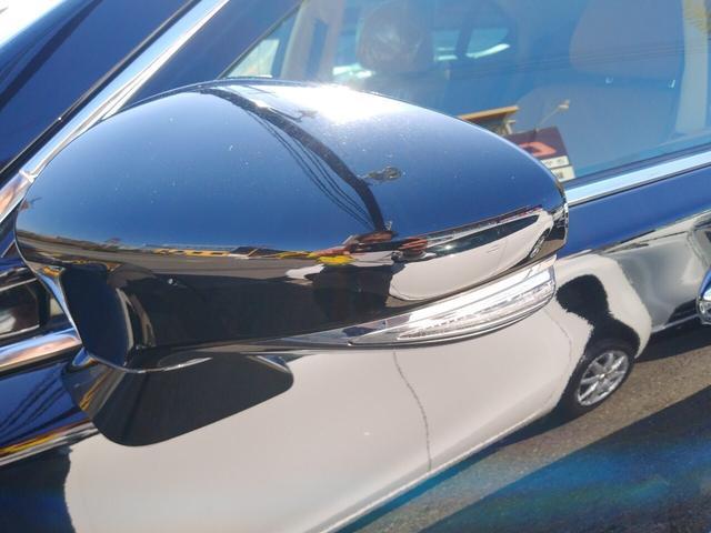 LS600h バージョンC Iパッケージ HDDナビマルチ 本革シート サンルーフ ETC シートエアコン バックカメラ 4WD オートマチックハイビーム BSM ステアリングヒーター カードキー(15枚目)