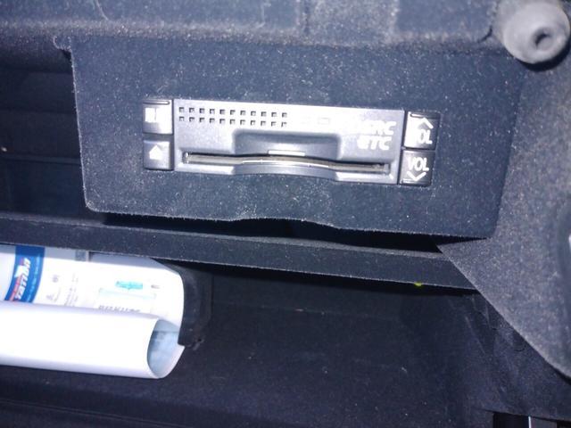 LS600h バージョンC Iパッケージ HDDナビマルチ 本革シート サンルーフ ETC シートエアコン バックカメラ 4WD オートマチックハイビーム BSM ステアリングヒーター カードキー(22枚目)