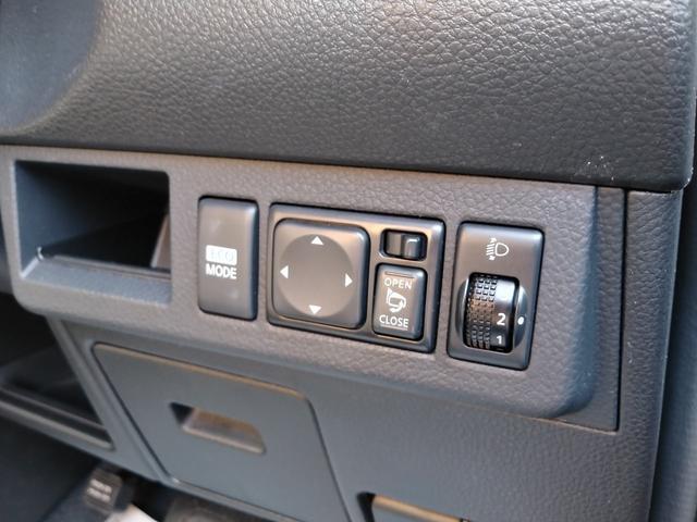 15M SV+プラズマ 地デジフルセグナビ Bluetooth接続 バックカメラ ETC LEDヘッドライト ドライブレコーダー(32枚目)
