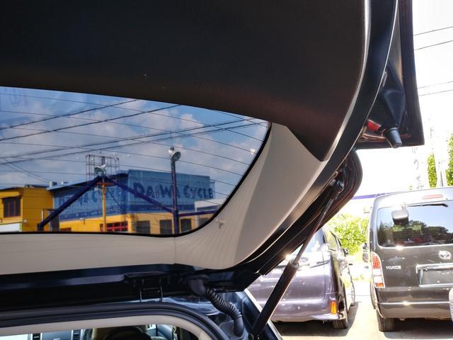 15M SV+プラズマ 地デジフルセグナビ Bluetooth接続 バックカメラ ETC LEDヘッドライト ドライブレコーダー(36枚目)