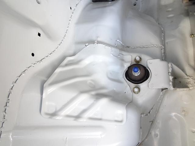 タイプR X改鈴鹿クラブマン仕様レースカー(19枚目)