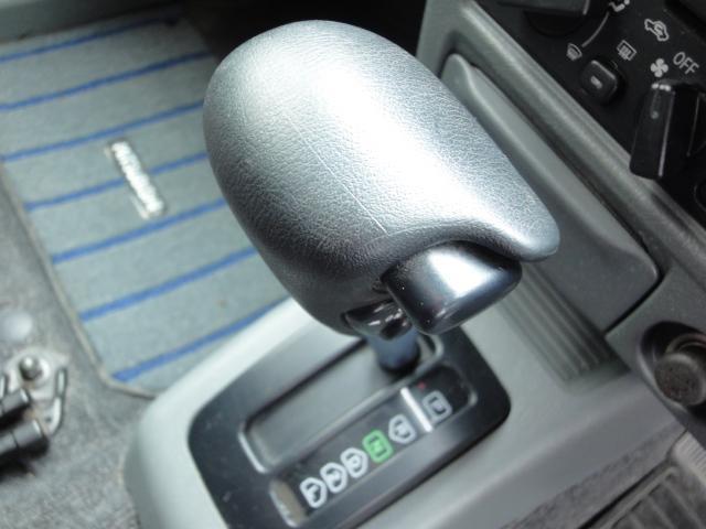 三菱 パジェロミニ XR ナビ TV ETC 2WD オートマ タイヤ4本新品