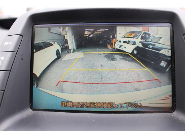 タイヤ新品 ETC バックカメラ ドライブレコーダー(13枚目)