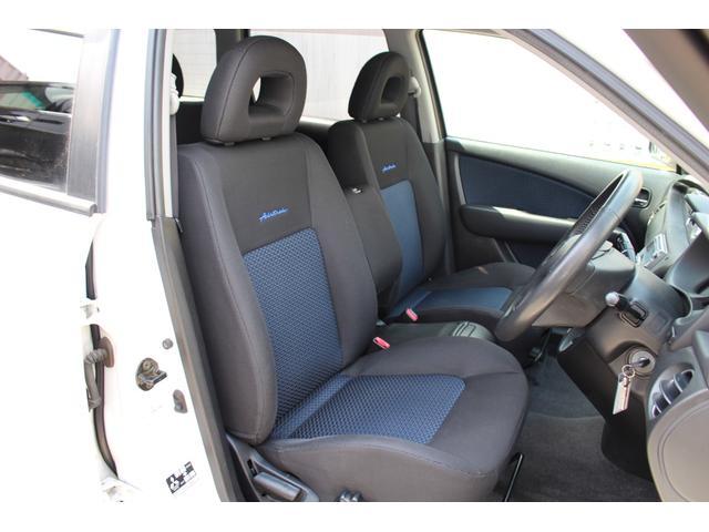 ターボR 4WD キーレス CD エンジン4G63型(16枚目)
