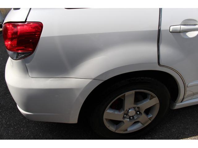 ターボR 4WD キーレス CD エンジン4G63型(41枚目)