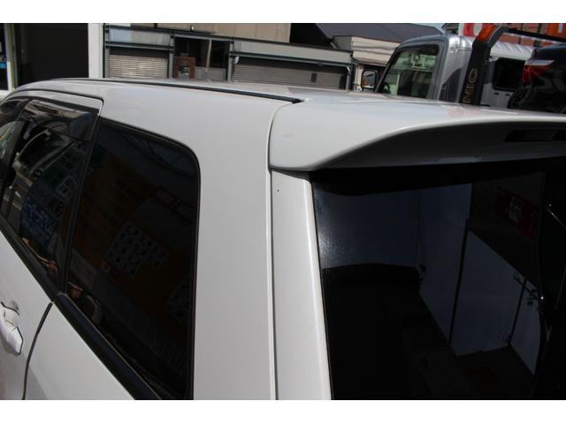 ターボR 4WD キーレス CD エンジン4G63型(45枚目)