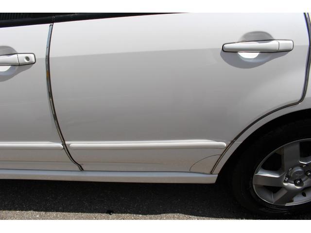 ターボR 4WD キーレス CD エンジン4G63型(48枚目)
