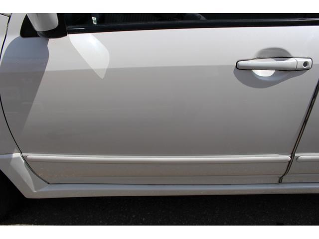 ターボR 4WD キーレス CD エンジン4G63型(49枚目)