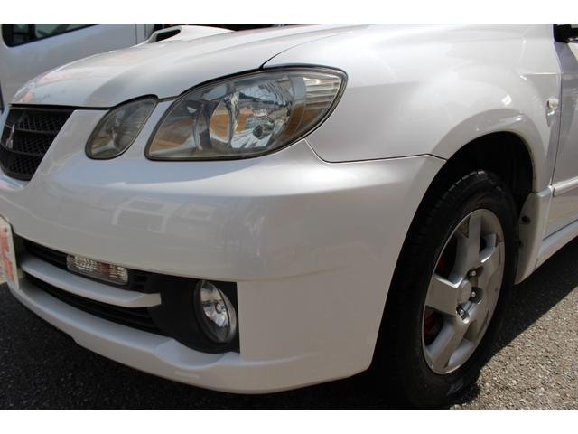 ターボR 4WD キーレス CD エンジン4G63型(51枚目)