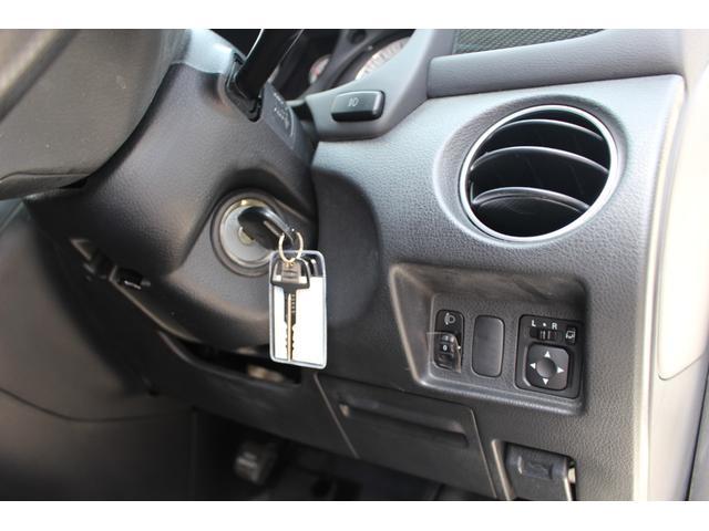 ターボR 4WD キーレス CD エンジン4G63型(54枚目)