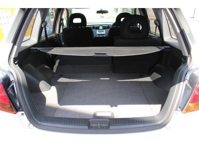 ターボR 4WD キーレス CD エンジン4G63型(62枚目)