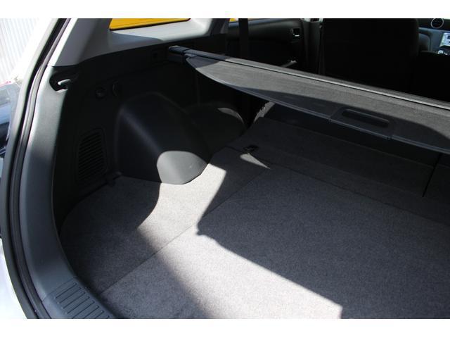 ターボR 4WD キーレス CD エンジン4G63型(64枚目)