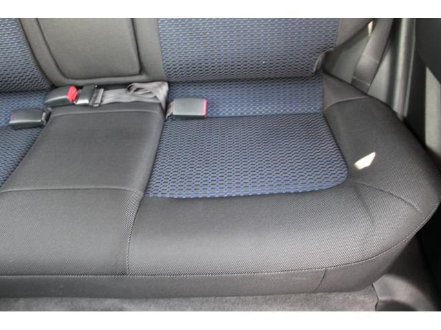 ターボR 4WD キーレス CD エンジン4G63型(72枚目)
