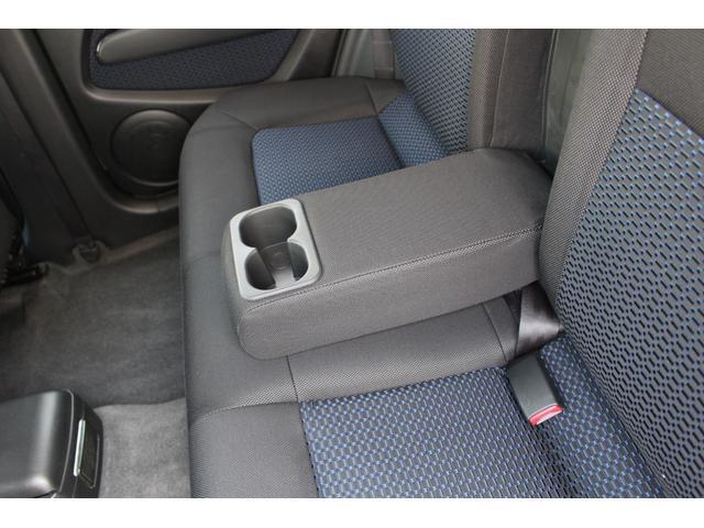 ターボR 4WD キーレス CD エンジン4G63型(74枚目)
