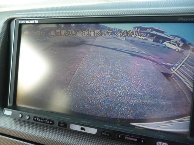 トヨタ ハイエースバン ロングスーパーGL 4WD ディーゼルターボ