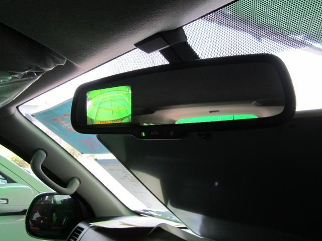 スーパーGL 特別仕様車ダークプライム 両電スラ Bモニター(16枚目)