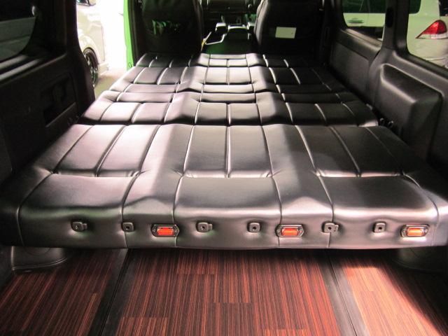 5型ダークプライムW トランスフォーム3 8名乗車バタフライ(8枚目)