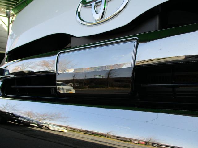 5型ダークプライムW トランスフォーム3 8名乗車バタフライ(11枚目)