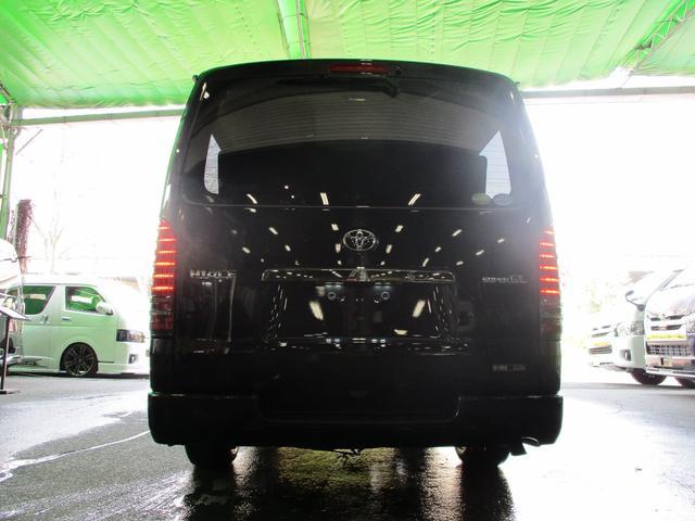 5型ダークプライムセーフティーセンス付き!外装コンプリート!新車オートローン実質年利1.9%!120回払い可能!全国陸送納車可能です!その他ディーゼルターボ車も在庫あり!4WD製作可!
