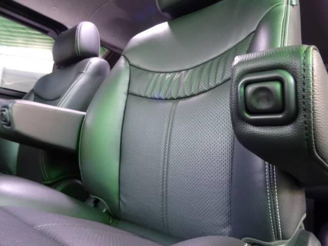 「トヨタ」「ハイエースワゴン」「ミニバン・ワンボックス」「大阪府」の中古車11
