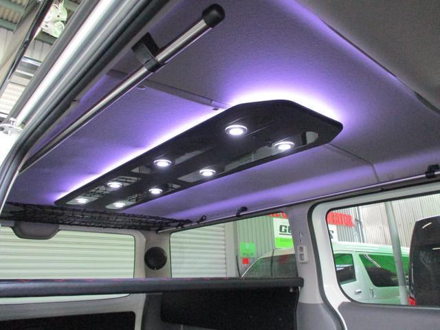 「日産」「NV350キャラバン」「その他」「大阪府」の中古車31