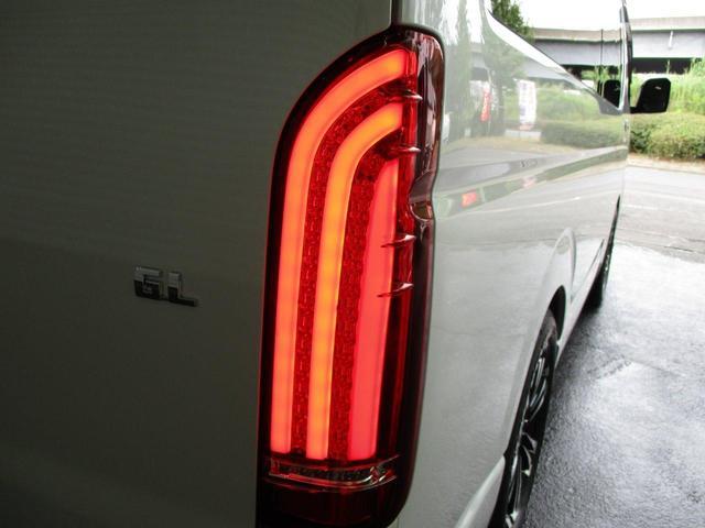 GL コンプリートパック3 10名乗車 ナビ・アルミ・ベッドキット トヨサポ パノラミックビューモニター インテリジェントクリアランスソナー デジタルインナーミラー(14枚目)