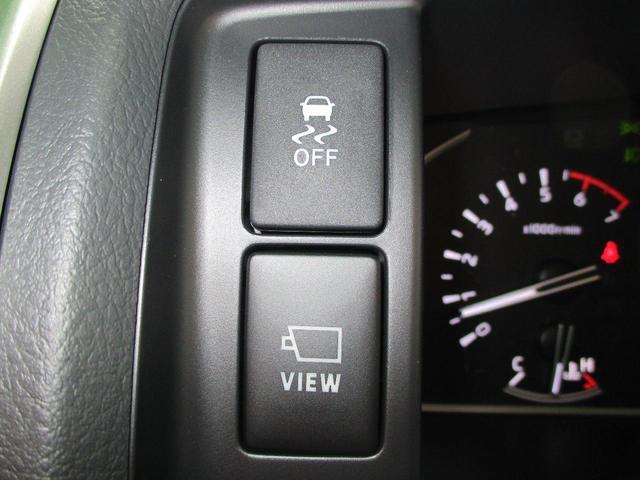 GL コンプリートパック3 10名乗車 ナビ・アルミ・ベッドキット トヨサポ パノラミックビューモニター インテリジェントクリアランスソナー デジタルインナーミラー(16枚目)