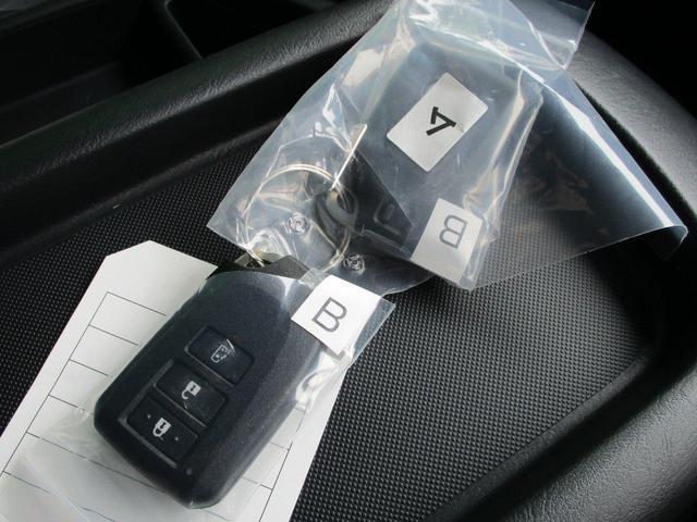 GL コンプリートパック3 10名乗車 ナビ・アルミ・ベッドキット トヨサポ パノラミックビューモニター インテリジェントクリアランスソナー デジタルインナーミラー(18枚目)