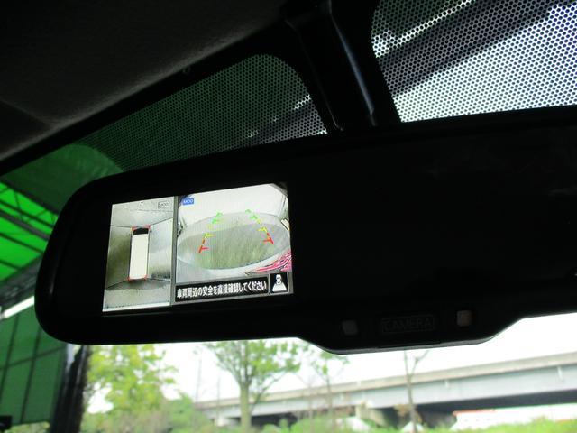 ロングプレミアムGX ブラックギアコンプリートエディション 16インチガンザーアルミ 専用内外装カスタム LEDヘッドランプ LEDフォグ ベッドキット 3Dマット 大型ナビ 大型ヘッドレストモニター(32枚目)