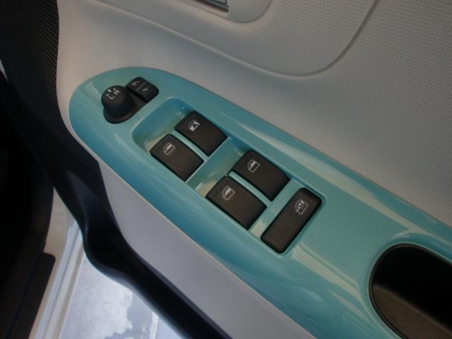 Gメイクアップリミテッド SA3  両側パワースライド(8枚目)