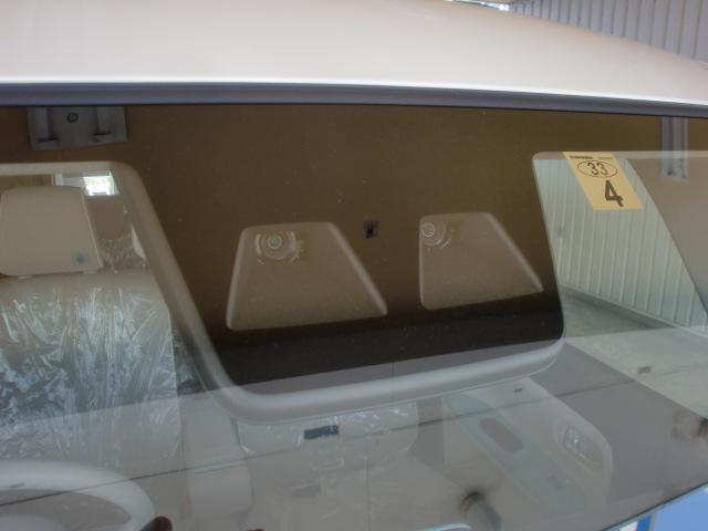 Gメイクアップリミテッド SA3  両側パワースライド(9枚目)