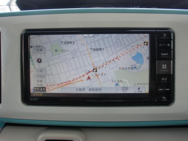 Gメイクアップリミテッド SA3  両側パワースライド(12枚目)